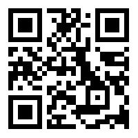 https://www.twghscysps.edu.hk/sites/default/files/images/alipayhkpay.png