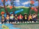 東華三院小學聯校合唱團音樂訓練營2017...